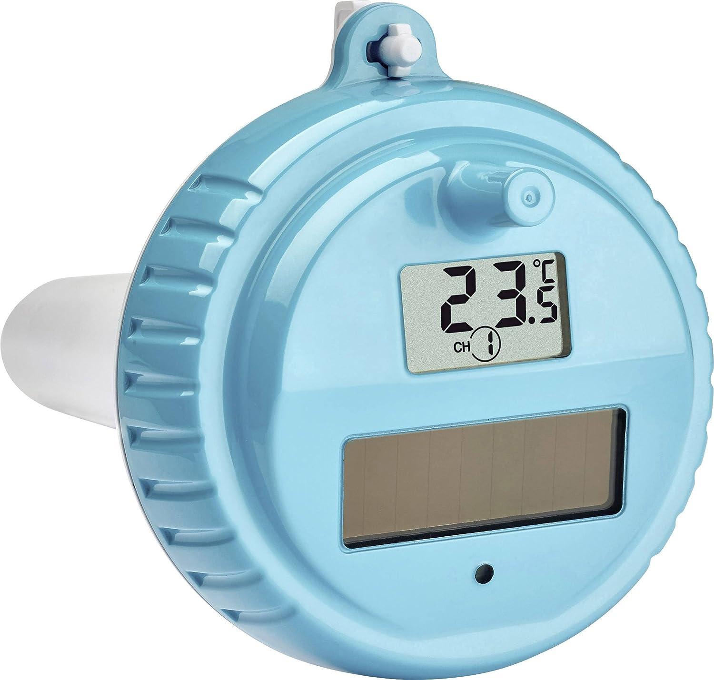 TFA water sensor 30.3216.20
