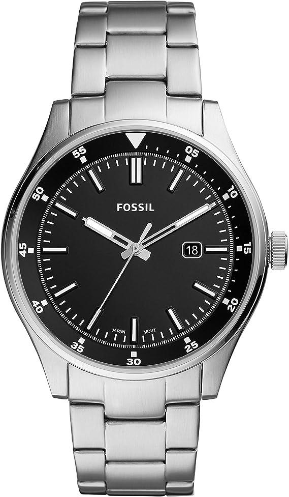 Fossil Mens Belmar - FS5530