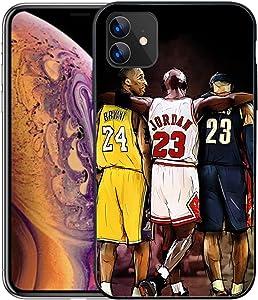 iPhone 11 Case 6.1