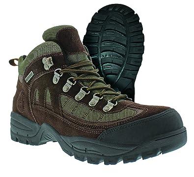 Men's Waterproof Amazon Hiker Hiking Boot