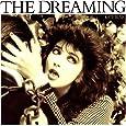 The Dreaming (2018 Remaster) [VINYL]