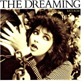 The Dreaming (2018 Remaster) [VINYL]