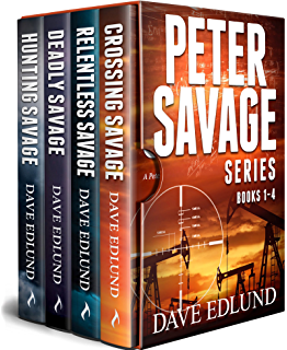 The forensic geology series box set kindle edition by toni the peter savage novels boxed set books 1 4 fandeluxe Gallery