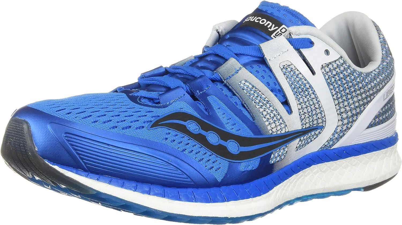 Saucony Men's Fitness Shoe