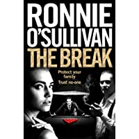 The Break (Soho Nights)