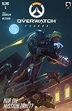 Overwatch (German) #5