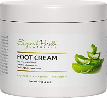 Lower Price with 30g Natural Plant Extracts Repair Feet Skin Foot Care Cream Exfoliating Anti Bacteria Feet Itch Blister Peeling Feet Ointment Foot Care Tool
