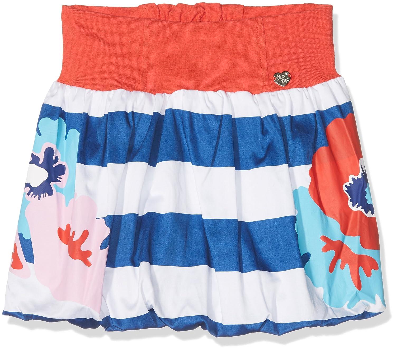 Tuc Tuc 48972 Falda, Multicolor (Unico), 152 (Tamaño del ...