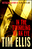 In the Twinkling of an Eye (Parish & Richards Book 13)