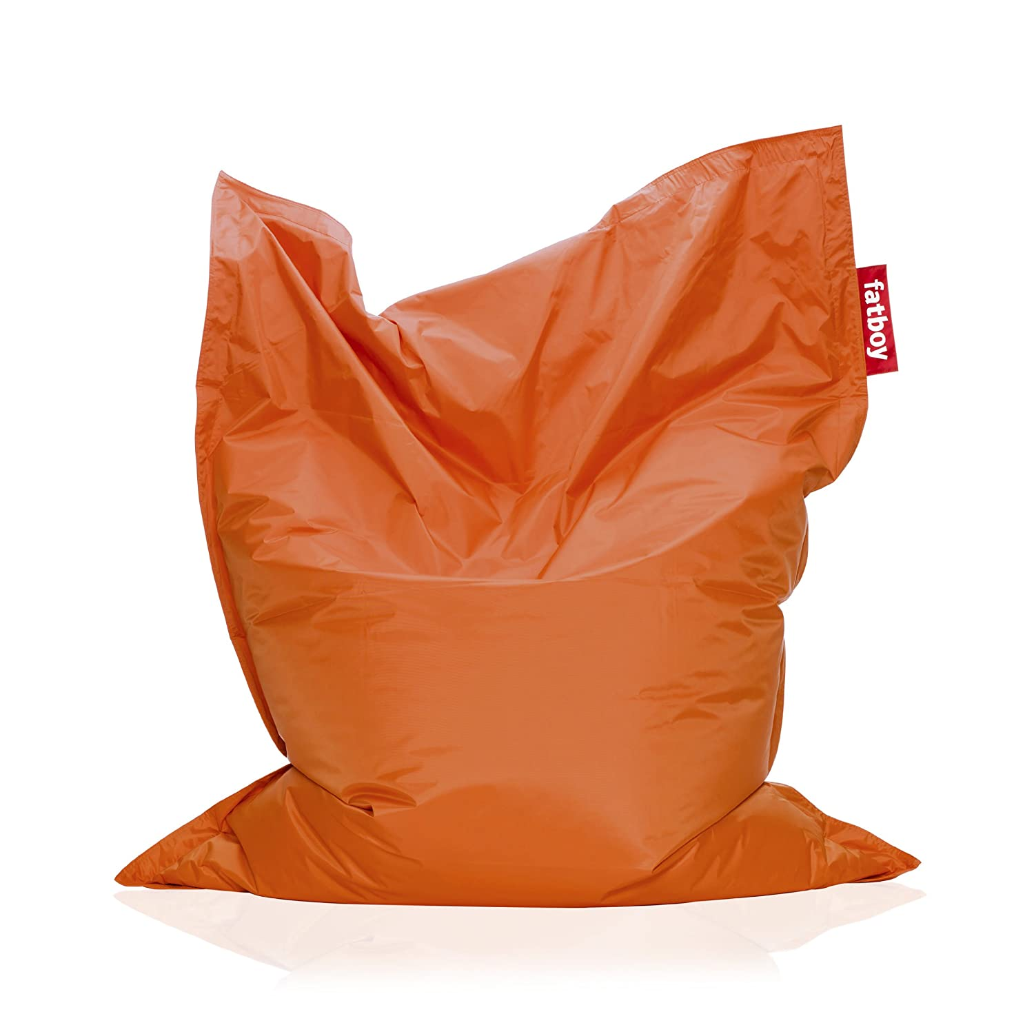 Fatboy The Original Bean Bag, Orange