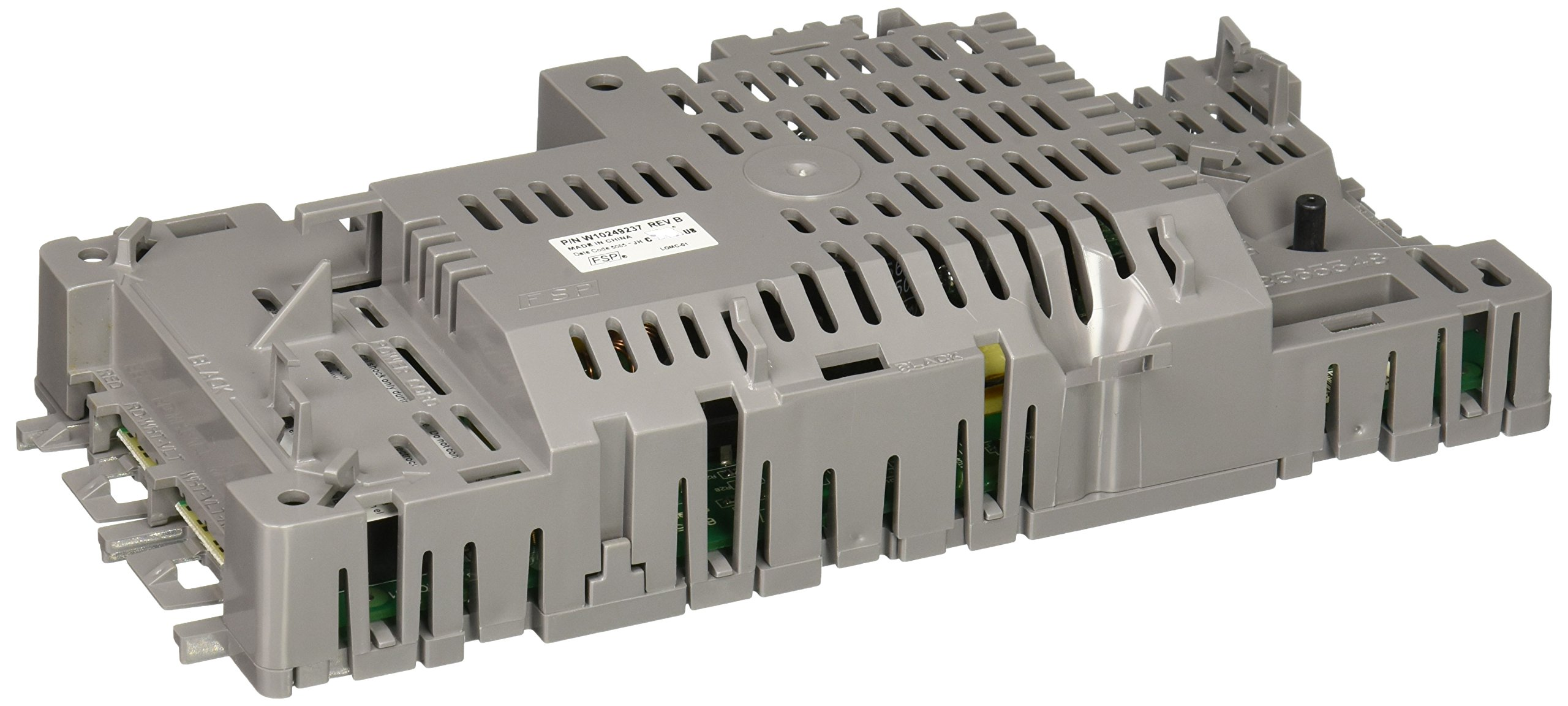 Whirlpool W10249237 Control Unit for Washer