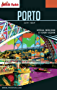 PORTO CITY TRIP 2017/2018 City trip Petit Futé