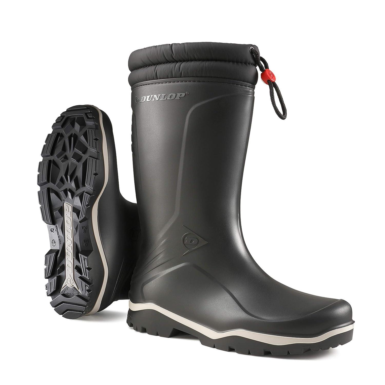 Dunlop Protective Footwear (DUO18) Dunlop Blizzard, Botas de Agua Unisex Adulto