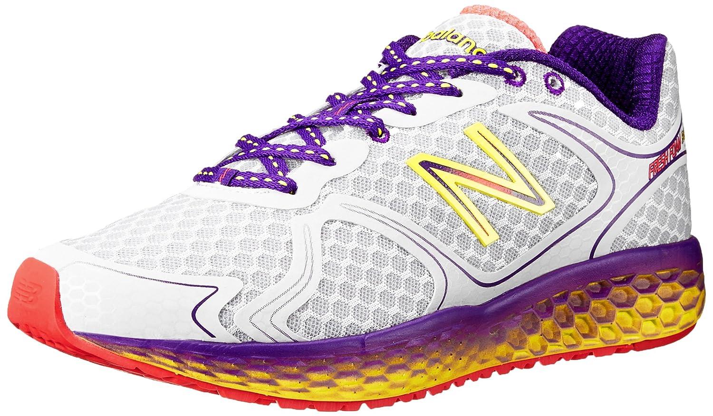 hot sale online e6e4d 9c8ed New Balance Women's W980V1 Fresh Foam Running Shoe