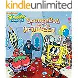 SpongeBob and the Princess (SpongeBob SquarePants)
