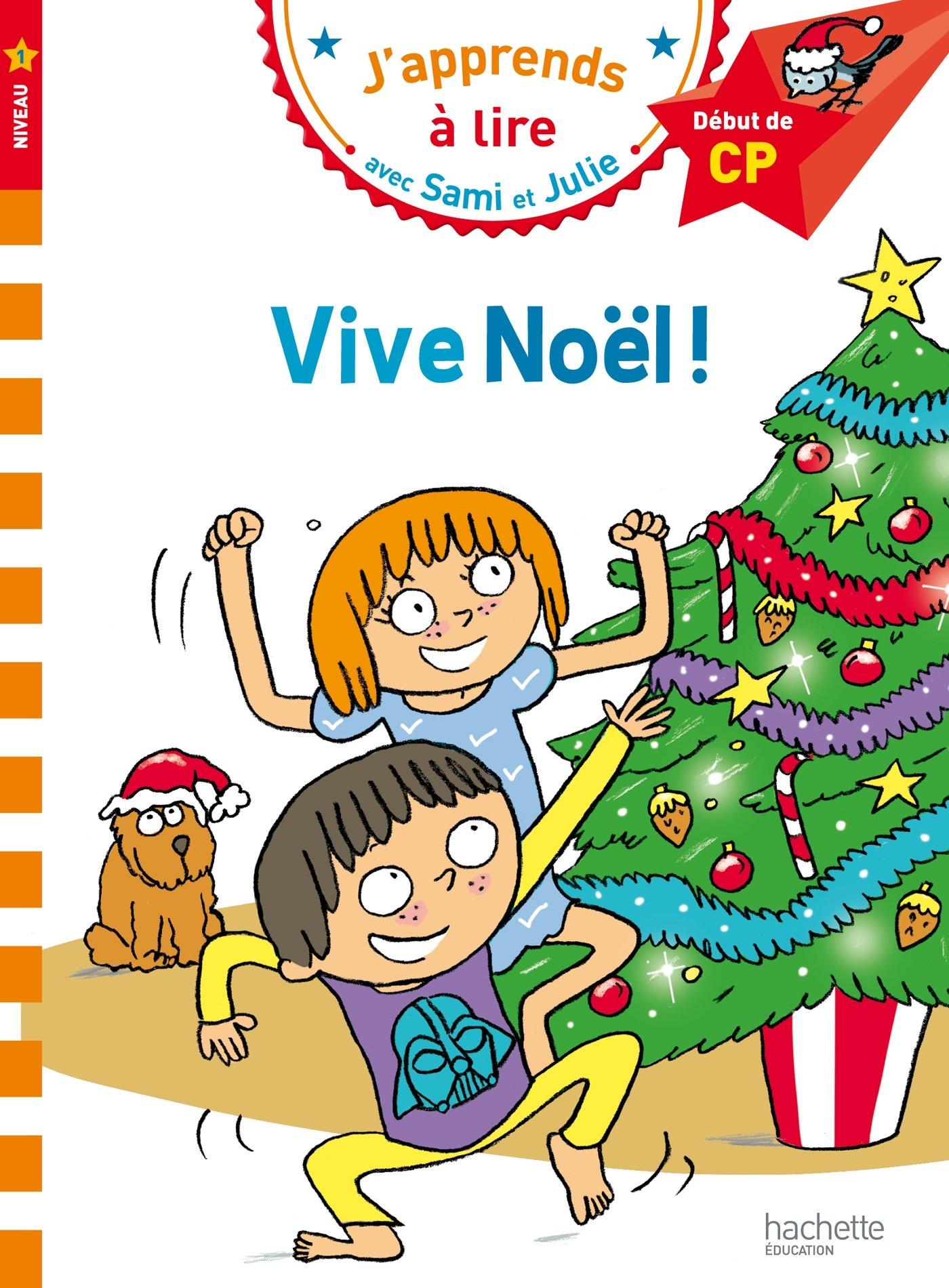 vive noel Vive Noel: Amazon.co.uk: Therese Bonte: 9782012903807: Books vive noel