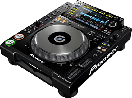 PIONEER DJM-2000NEXUS DJ CONTROLLER WINDOWS 8 DRIVER