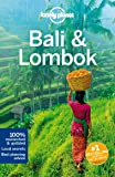 Lonely Planet Bali & Lombok (Travel Guide)