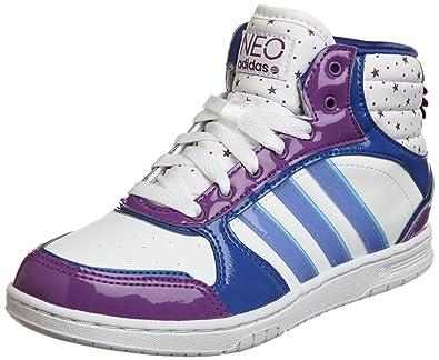 adidas QT Slimcourt W G53706 Sneaker Schuhe