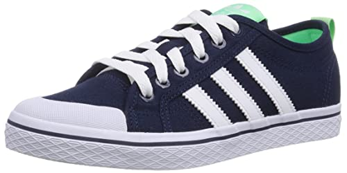 adidas Originals Honey Low Damen Sneakers