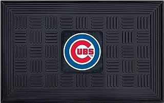 product image for FANMATS MLB Mens Medallion Door Mat
