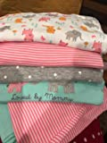 Quality, Cute, and Colorful Onesies