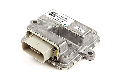 Amazon com: ACDelco 23482843 GM Original Equipment Fuel Pump