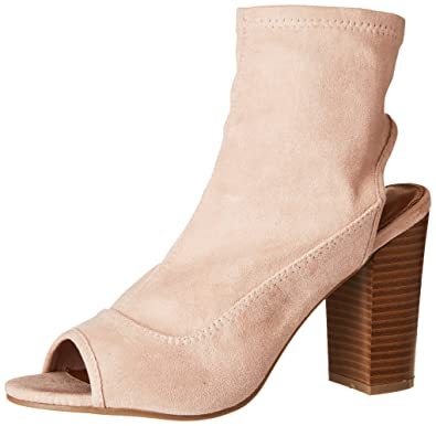 Women's Tionna Ankle Boot