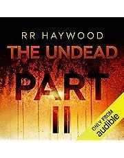 The Undead: Part 2
