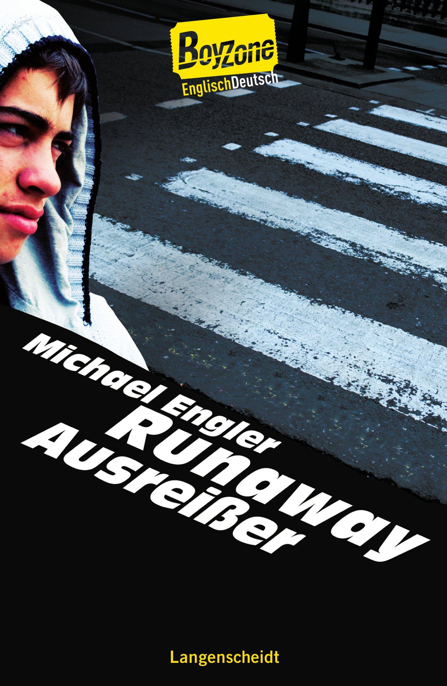 Runaway - Ausreißer (Boy Zone)