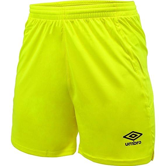 Umbro Classic Boys' Shorts: Amazon co uk: Sports & Outdoors