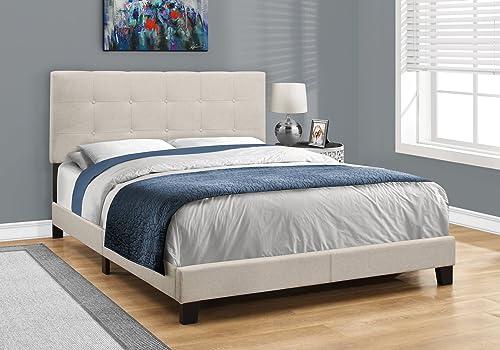 Monarch Specialties Bed Frames