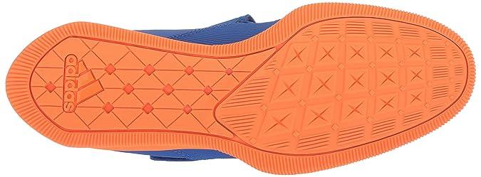 sale retailer be3e1 76844 Amazon.com  adidas Mens Crazy Power Rk Cross Trainer  Fitness   Cross-Training