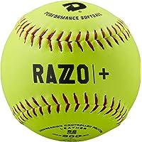 DeMarini Slowpitch Softballs