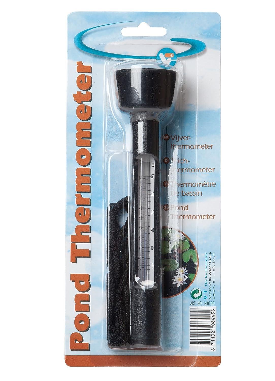 Velda Pond Thermometer Velda BV