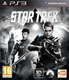 Star Trek /ps3