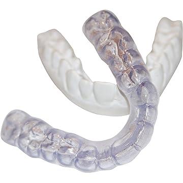 top selling Teeth Armor