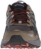 ASICS Men's Gel-Venture 5 Trail Runner Dusky