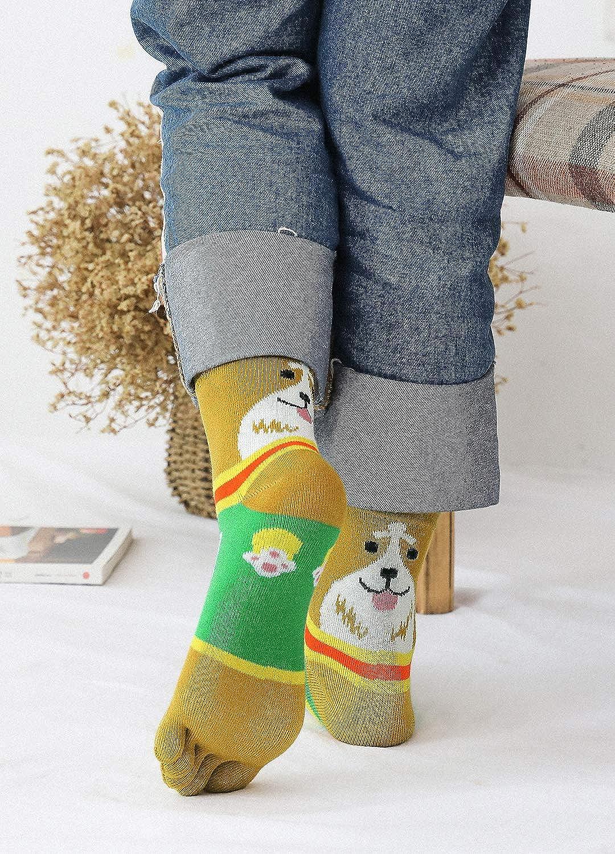 KIDSHOODIE I Bambini con Cappuccio 3D Print Transformers Bunny Autunno Jacket Kid Ragazza del Ragazzo dei Vestiti di Baseball di Usura del Cappotto con Cappuccio A-105cm-115cm XS