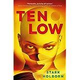 Ten Low