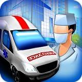 Ambulance: Town Heroes