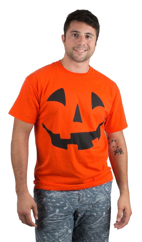 Amazon Giant Jack O Lantern Face Halloween Pumpkin Fun