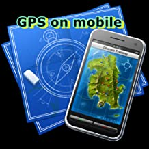 GPS on mobile