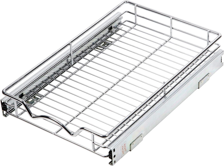 Estante de almacenamiento multifuncional de doble capa giratorio organizador de cocina condimentaci/ón titular de tarro de especias