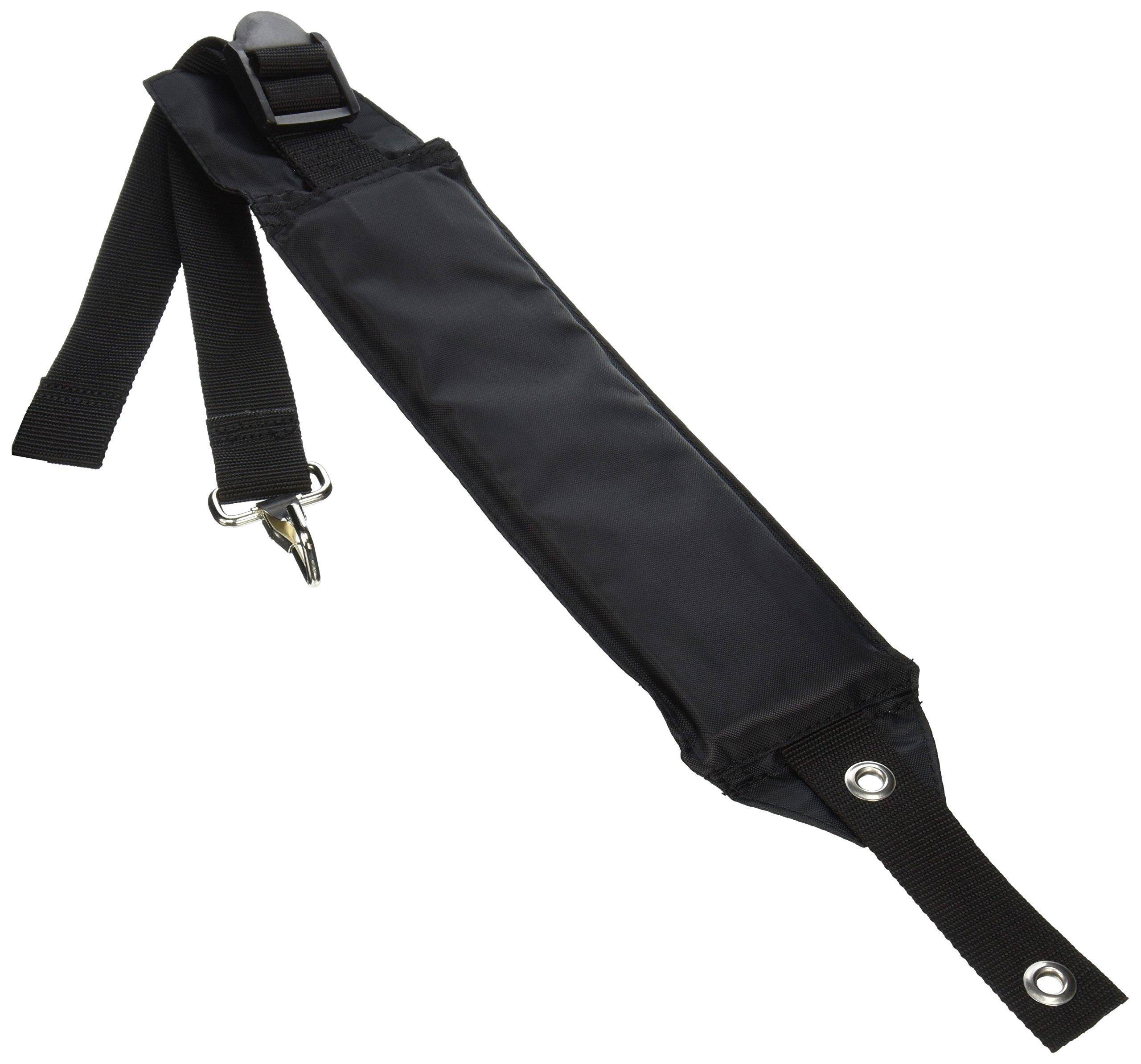 Hitachi 6685819 TBL-4610 Shoulder Strap for Blower