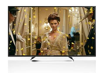 Panasonic Tx 49esw504 Viera 123 Cm 49 Zoll Lcd Fernseher Full Hd