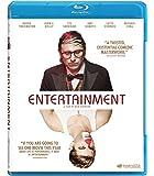 Entertainment [Blu-ray]