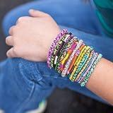 Loopdedoo - Friendship Bracelet Maker Kit - DIY