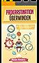 Prokrastination überwinden: Wie Sie Ihre Produktivität steigern und effektiver arbeiten