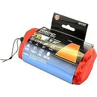 SE EB122OR Survivor Series Emergency Sleeping Bag Kit